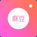 麻豆经济模特app