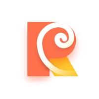 Prookie app