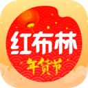 红布林app