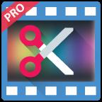 AndroVid Pro