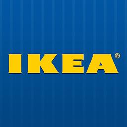 IKEA宜家家居网上商城app