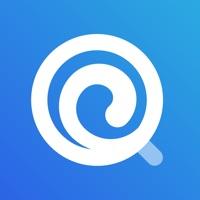 LollipopMr app