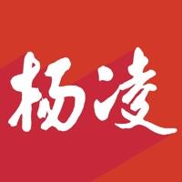 爱杨凌app