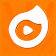 芒果社区app