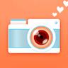 最美美颜相机app