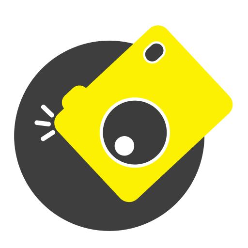 抖音漫画相机