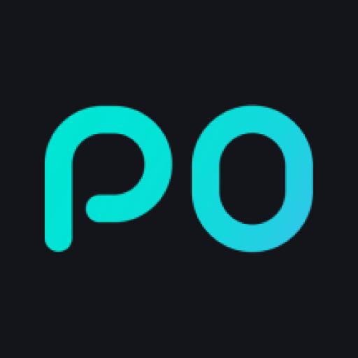 PO app