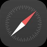 OPPO指南针app