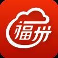 e福州app