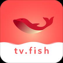 大鱼影视app