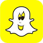 snapchat变性滤镜