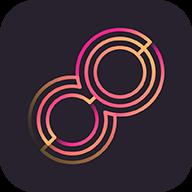 SmeetH app