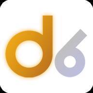 D6社区app