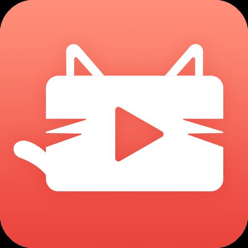 猫咪交友app