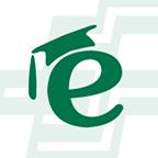 邮银e学app