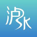 知泸水app
