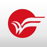 潍坊融媒app