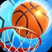 全球篮球比赛
